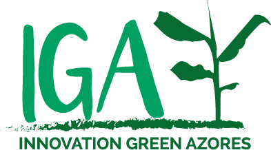Innovation Green Azores